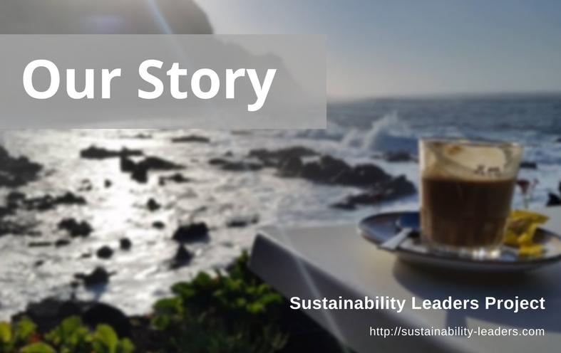 About Sustainability Leaders Project