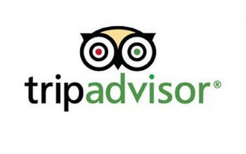 Expert throughts on Tripadvisor Green Leaders program