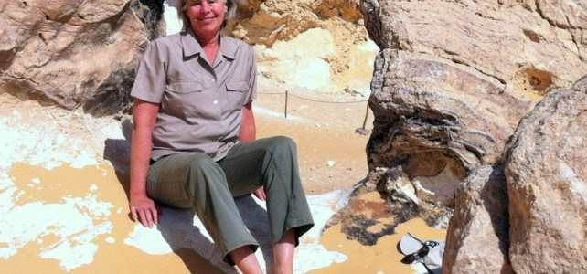 Interview with Megan Epler Wood, Gran Maestra of Sustainable Tourism