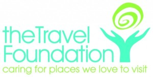The Travel Foundation, UK