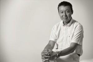 Interview Masaru Takayama, Japan Ecolodge Association