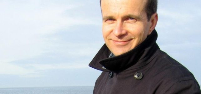 Interview with Justin Francis on Responsible Travel and Tourism