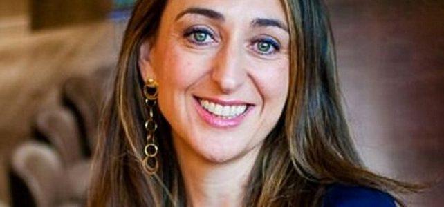 Monica Chao Janeiro interview