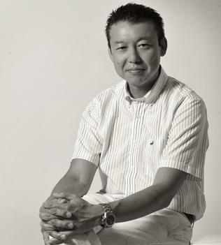 Turismo Sostenible Ya - Entrevista a Masaru Takayama