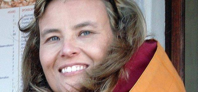 Interview with Heidi van der Watt on Better Tourism in South Africa