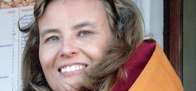 Interview with Heidi van der Watt on Better Tourism in Southern Africa