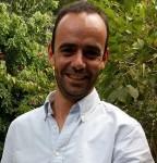 Bom Bom Island Resort Director Sergio Duarte