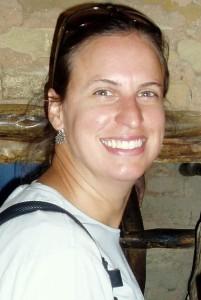 Sustainability Leaders correspondent Deby