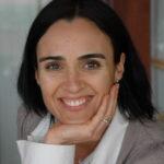 Mayra Nieto Magaldi, Park Güell, Sustainability Leaders