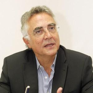 Tomás Azcárate, President Instituto Turismo Responsable