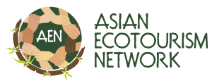 Asian Ecotourism Network
