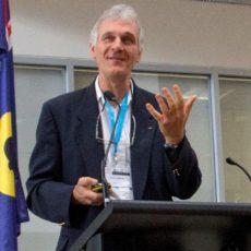 Entrevista: David Weaver, Profesor de Turismo Universidad de Griffith, Australia