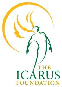 Icarus Foundation Canada