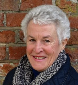 anna pollock on conscious travel