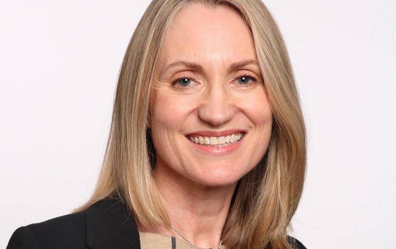 Jane Ashton interview