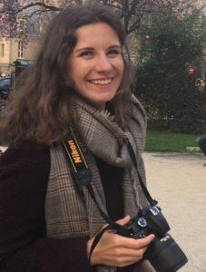 Tanya Makarova