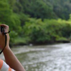 Destinos y Sustentabilidad: Estado Actual del Turismo Sustentable en las Filipinas