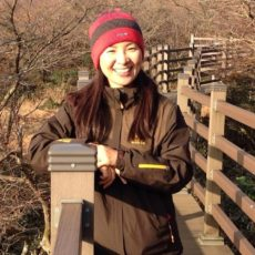 Sustainability Leaders Asia Interview: Mihee Kang on Sustainable Tourism in South Korea