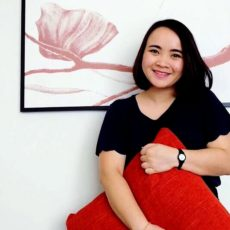 Sustainability Leaders Asia Interview: Soulinnara Ratanavong, Lao National Institute of Tourism and Hospitality