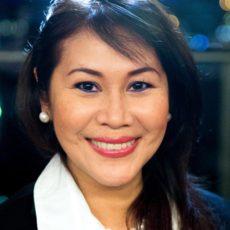 Entrevista: Susan Santos de Cárdenas sobre Turismo Sustentable en las Filipinas