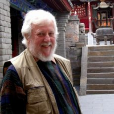 Sustainability Leaders Interview: Geoffrey Wall, Geography Professor at University of Waterloo, Canada