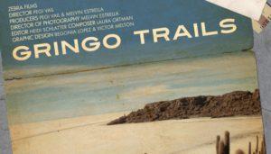 Documental Gringo Trails