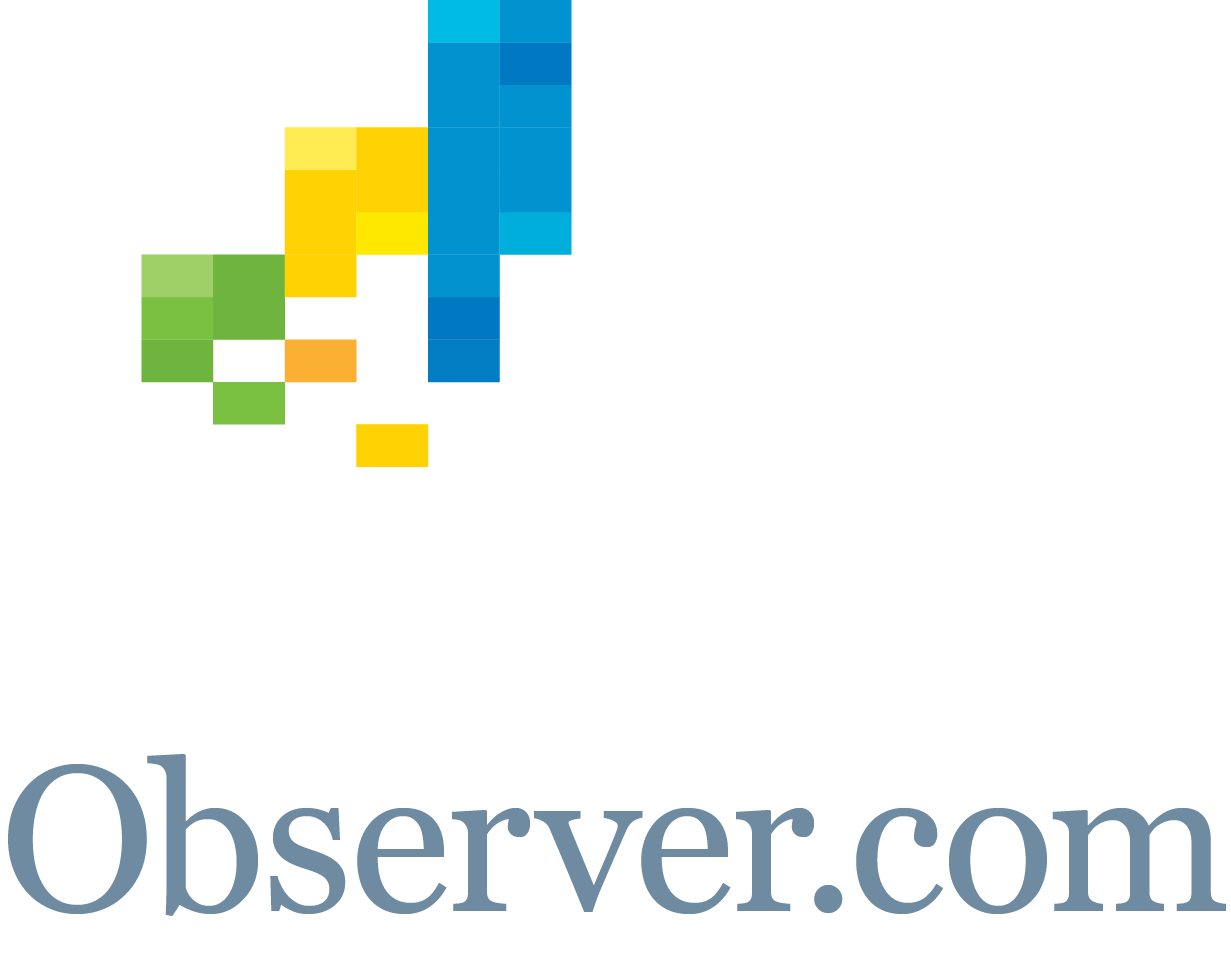 The Place Brand Observer