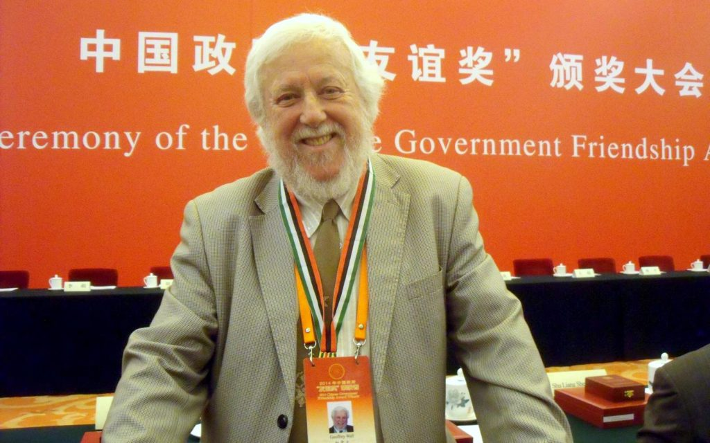 profesor-geoffrey-wall-en-china