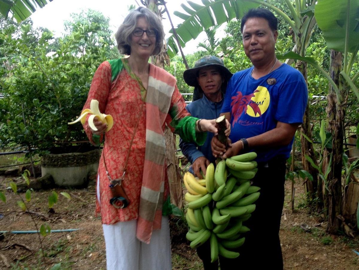 rebecca-hawkins-en-tailandia