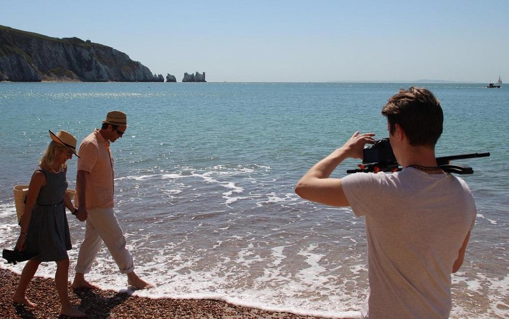 richard-hammond-filmando