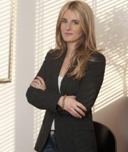 Eleni Andreadi, Sani Hotels Grecia