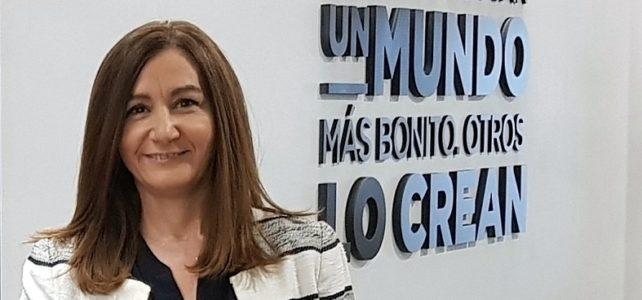 Entrevista con Coro Ruiz Santamaria sobre Sostenibilidad en ILUNION Hotels