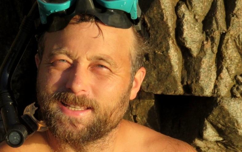 Julien Buot