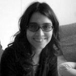 Natalia Naranjo, sustainable tourism expert panel member