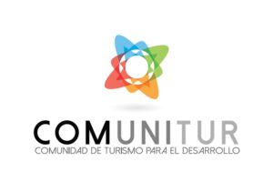 COMUNITUR organization profile