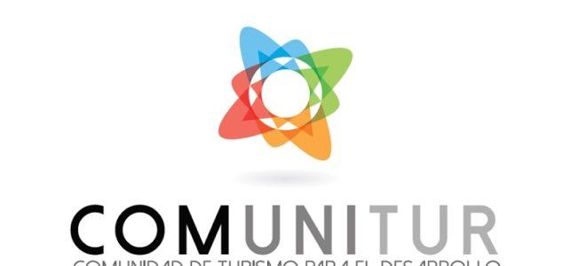 COMUNITUR
