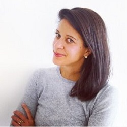 Natasha Martin, Bannikin Travel & Tourism