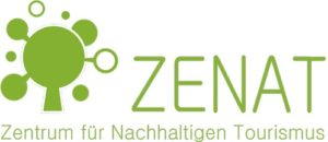 ZENAT Centre for Sustainable Tourism at Eberswalde University