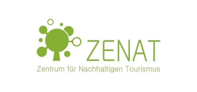ZENAT Centre for Sustainable Tourism, Eberswalde University for Sustainable Development