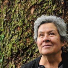 Martha Ruiz Corzo interview