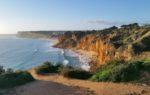 Algarve sustainable tourism leaders