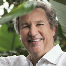 José Koechlin von Stein, Inkaterra Hotels Peru