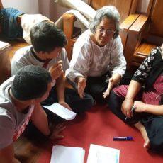 Potjana Suansri on community-based tourism success and challenges