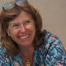 Lisa Choeygal