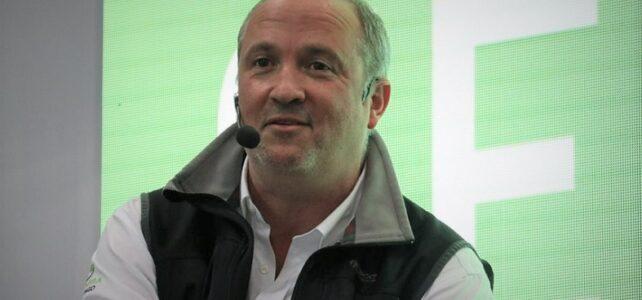 Jorge Moller Rivas: Championing Regenerative Tourism Development in Chile